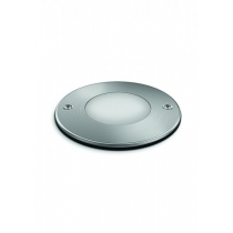 PHILIPS MYGARDEN MOSS 17306/47/16