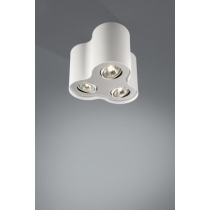 PHILIPS MYLIVING PILLAR 56333/31/PN