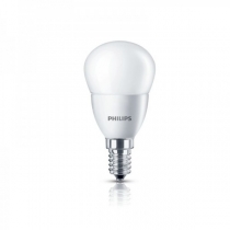LED ŽÁROVKA PHILIPS 4W/25W E14 GOLF MINI